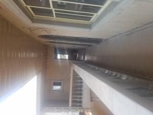 1 bedroom mini flat  Mini flat Flat / Apartment for rent Musa close Osolo way Isolo Lagos