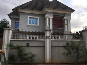 1 bedroom mini flat  Mini flat Flat / Apartment for rent John close Ajao Estate Isolo Lagos
