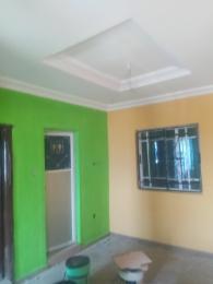 1 bedroom mini flat  Flat / Apartment for rent Aborishade street off Lawanson  Lawanson Surulere Lagos