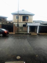 1 bedroom mini flat  Mini flat Flat / Apartment for rent Ketu Ketu Lagos