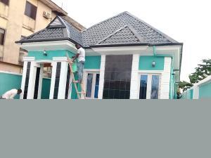1 bedroom mini flat  House for rent Bada palace Ayobo Ipaja Lagos