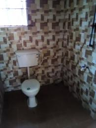 1 bedroom mini flat  Mini flat Flat / Apartment for rent Debojo eleko inside Eleko Ibeju-Lekki Lagos