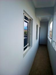 1 bedroom mini flat  Studio Apartment for rent off ogunlana drive Central surulere Surulere Lagos