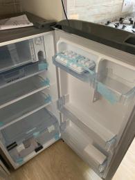 1 bedroom mini flat  Mini flat Flat / Apartment for shortlet -paradise 3estate chevron  chevron Lekki Lagos