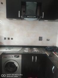 3 bedroom Self Contain Flat / Apartment for sale Emmanuel Estate Idi Ishin Ibadan Oyo