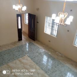 4 bedroom Semi Detached Duplex House for rent Malami Estate Oluyole Estate Ibadan Oyo
