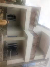 4 bedroom Detached Duplex House for sale marafa,behind kasu Kaduna North Kaduna