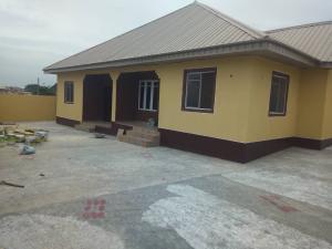 2 bedroom Shared Apartment Flat / Apartment for rent Opposite Alheri hotel off Akala express oluyole extension  Ibadan  Akala Express Ibadan Oyo