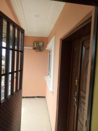 Shared Apartment Flat / Apartment for rent Ireakari estate Oluyole Estate Ibadan Oyo