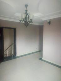 4 bedroom Detached Duplex House for rent Kolapo Ishola GRA Ibadan Oyo