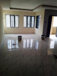 3 bedroom Blocks of Flats House for rent New Bodija Bodija Ibadan Oyo