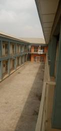Shop in a Mall Commercial Property for rent Abesan Ipaja road Ipaja Lagos