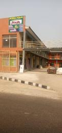 Shop in a Mall Commercial Property for sale Abesan Road Iyana Ipaja Ipaja Lagos