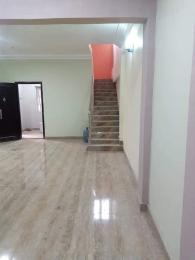 3 bedroom Detached Duplex House for rent . Medina Gbagada Lagos