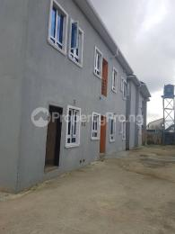 2 bedroom Flat / Apartment for rent Akinwunmi Estate Mende Maryland Lagos
