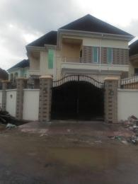 5 bedroom Detached Duplex House for rent Omole phase 1 Omole phase 1 Ojodu Lagos
