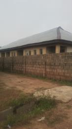 10 bedroom Commercial Property for sale Via Deeper Life Church; Papa Apete area, Ibadan polytechnic/ University of Ibadan Ibadan Oyo - 0