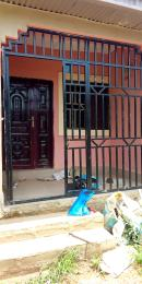 2 bedroom Flat / Apartment for rent Ayegoro area liberty academy road Ibadan Ibadan Oyo