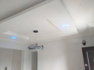 2 bedroom Mini flat Flat / Apartment for rent Lbs olokonla Olokonla Ajah Lagos