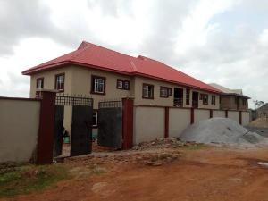 2 bedroom Flat / Apartment for rent - Alakia Ibadan Oyo