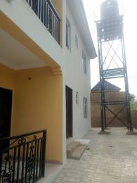 2 bedroom Penthouse Flat / Apartment for rent Oluyole  Oluyole Estate Ibadan Oyo