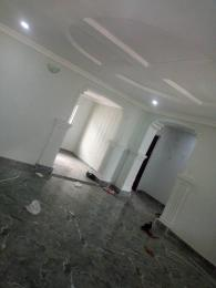 2 bedroom Penthouse Flat / Apartment for rent Off Tipper garage  Akala Express Ibadan Oyo