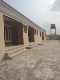2 bedroom Penthouse Flat / Apartment for rent Off Akala express Akala Express Ibadan Oyo