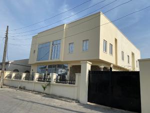 2 bedroom Flat / Apartment for rent Apapa Rd (Abule Nla) Apapa road Apapa Lagos