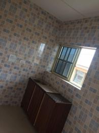 2 bedroom Penthouse Flat / Apartment for rent Ire akari area Akala Express Ibadan Oyo