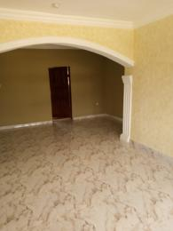 2 bedroom Flat / Apartment for rent Heritage estate Akala Express Ibadan Oyo