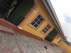 3 bedroom House for rent ABIOLA WAY Abeokuta Ogun