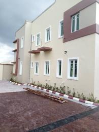 3 bedroom Penthouse Flat / Apartment for rent Kolapo Ishola GRA  Ibadan Oyo