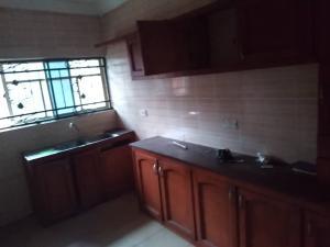 3 bedroom Penthouse Flat / Apartment for rent Omolayo Estate, Akobo Akobo Ibadan Oyo