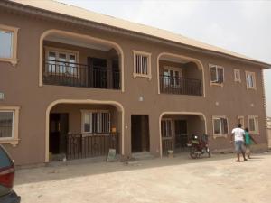 3 bedroom Penthouse Flat / Apartment for rent Nihort Idishin Ibadan Oyo