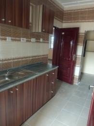 3 bedroom Penthouse Flat / Apartment for rent Airport, off old ife rd. Alakia Ibadan Oyo