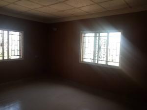 3 bedroom Penthouse Flat / Apartment for rent Akala Express Ibadan Oyo