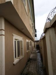 3 bedroom Penthouse Flat / Apartment for rent Oluwo Area, off New Ife rd, Ife/Ibadan Express way  Alakia Ibadan Oyo