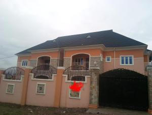 3 bedroom Shared Apartment Flat / Apartment for rent Temidire estate, idishin extension Jericho Ibadan Oyo