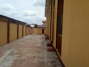 3 bedroom Penthouse Flat / Apartment for rent Oluyole Estate Ibadan Oyo