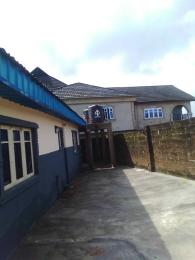 3 bedroom Penthouse Flat / Apartment for rent Bovas area, National, New Ife road  Alakia Ibadan Oyo
