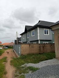 3 bedroom Penthouse Flat / Apartment for rent Elebu,off Akala Express  Akala Express Ibadan Oyo