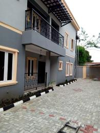 4 bedroom Detached Duplex House for rent oba otudeko,  Jericho Ibadan Oyo - 0