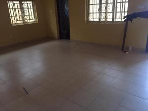 4 bedroom Penthouse Flat / Apartment for rent Akala Estate, Akobo,  Akobo Ibadan Oyo