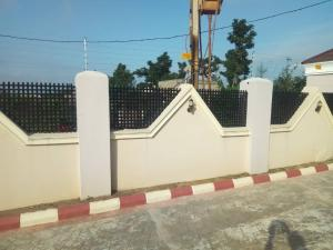4 bedroom Penthouse Flat / Apartment for sale Kolapo Ishola GRA Akobo Ibadan Oyo
