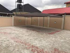 4 bedroom House for sale Alpha grace estate, Jericho,idi ishin, Oyo state Idishin Ibadan Oyo - 0