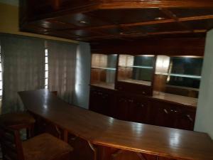 5 bedroom Penthouse Flat / Apartment for rent Adeosun area, Oluyole Estate  Oluyole Estate Ibadan Oyo