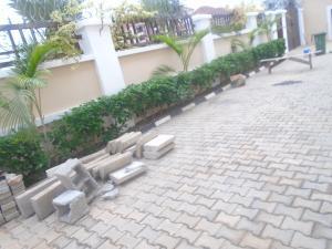 5 bedroom Terraced Duplex House for sale Mabushi Mabushi Abuja