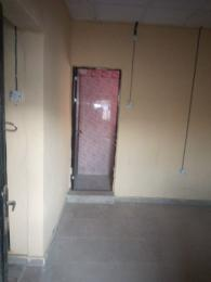 1 bedroom mini flat  Mini flat Flat / Apartment for rent Mushin Mushin Lagos