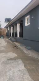 1 bedroom mini flat  Mini flat Flat / Apartment for rent Farai area, sanyo, Ibadan  Soka Ibadan Oyo