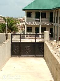 Office Space Commercial Property for rent Along Abeokuta express way Ojokoro Abule Egba Lagos